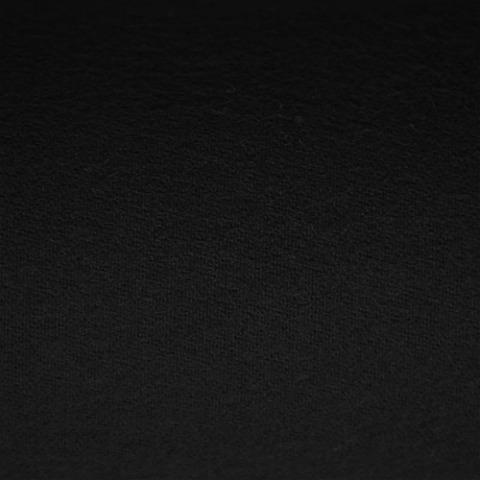 Molton CS black