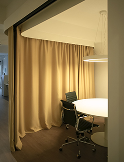 personalised acoustic solutions