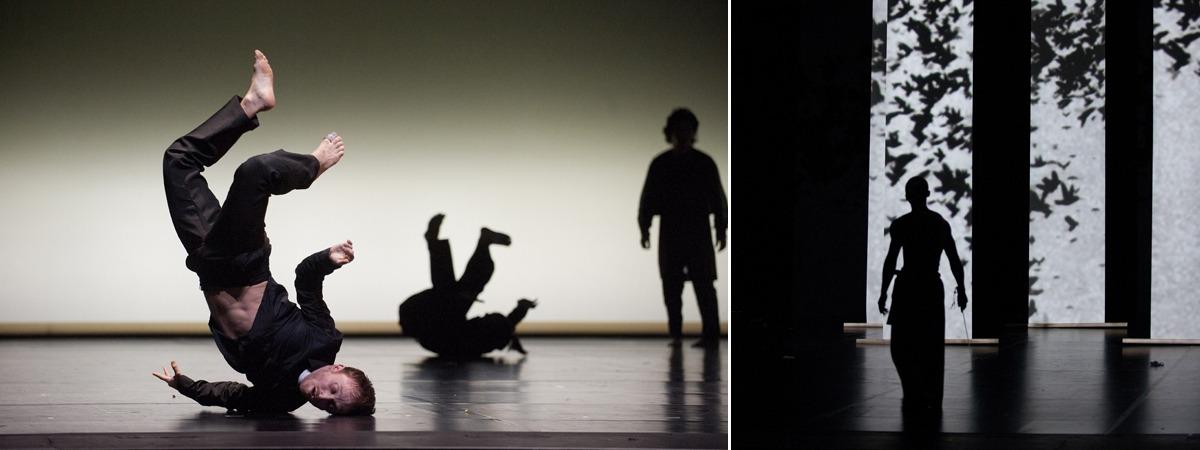 DanceCarpet Jumbo - dance floor