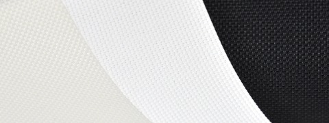SonoMesh Acoustic Fabric