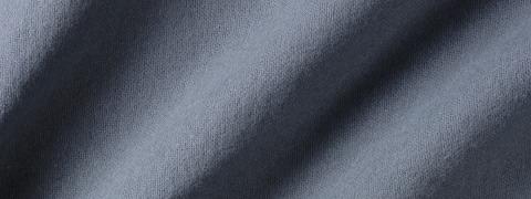 Flanel - event fabric