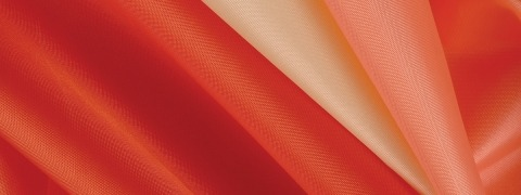 DekoTaft - budget event fabric