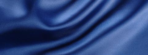 Satinac - glossy fabric