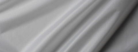 Spinnaker - flame retardant fabric
