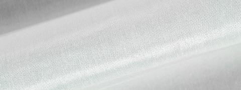 Acoustic Sheer CS - acoustic fabric