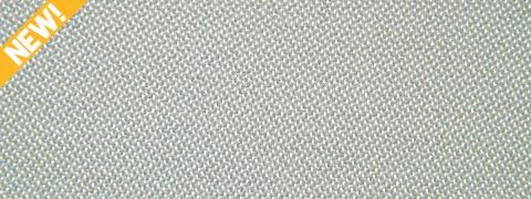 GlassTex - fibreglass cloth