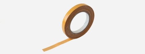 RollMolton Tape - fabric tape