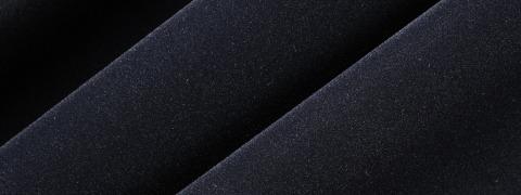 SoundVelours - sound reflection
