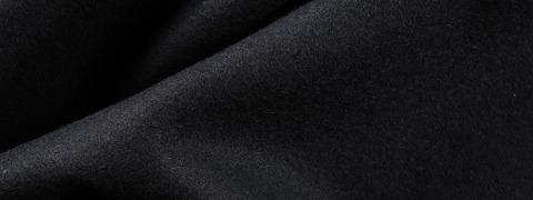 flame retardant Wool